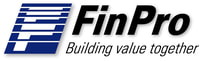 FinPro, a full service management consulting firm for financial institutions